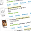 Search results for 'Great Expectations'